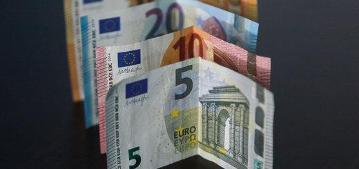 """Минчанка """"забыла"""" задекларировать доход в 1.2 млн. евро."""