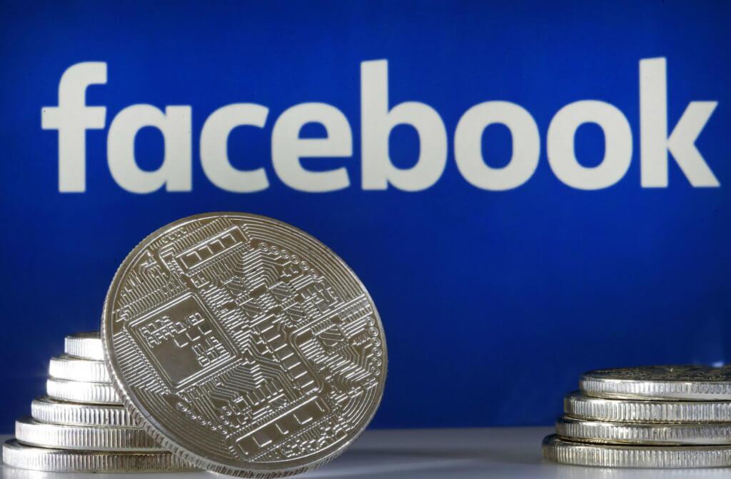 Facebook выпустит собственную криптовалюту Libra.