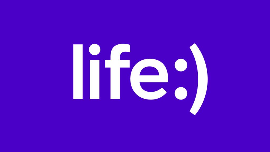 Мобильный оператор Life в Беларуси
