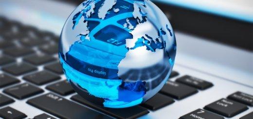 МАРТ предупредил владельцев интернет-магазинов о незаконности манипуляций с ценами.