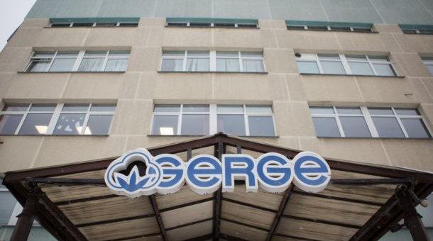 Как возрождается и платит по долгам известная компания Serge.