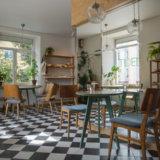 Как в Минске открыли кофейню без одноразовой посуды? История предпринимателей.