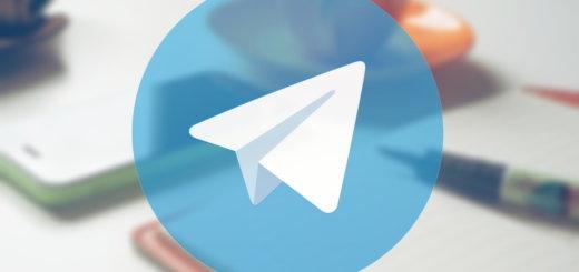 Мессенджер Telegram выпустит собственную криптовалюту.