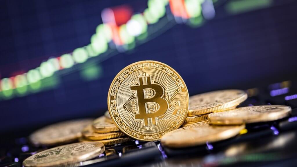 Bitcoin вырастет до 250 000$ за 4 года. Прогноз инвестора.