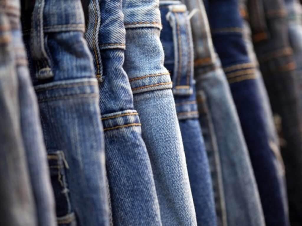 Чиновники проверили азиатские магазины, на которые жаловались предприниматели.