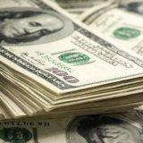 При декларировании более 100 тысяч долларов надо будет объяснить таможне, откуда деньги. Беларусь.
