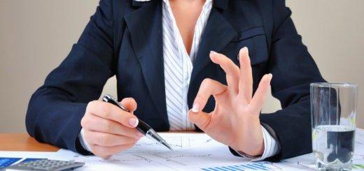 Обучающие курсы для индивидуальных предпринимателей в Беларуси