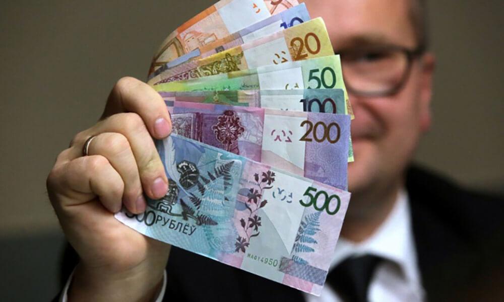 """""""Беларусбанк"""" прекращает прием денежных переводов «Стриж»."""