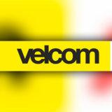 Velcom окончательно становится A1.