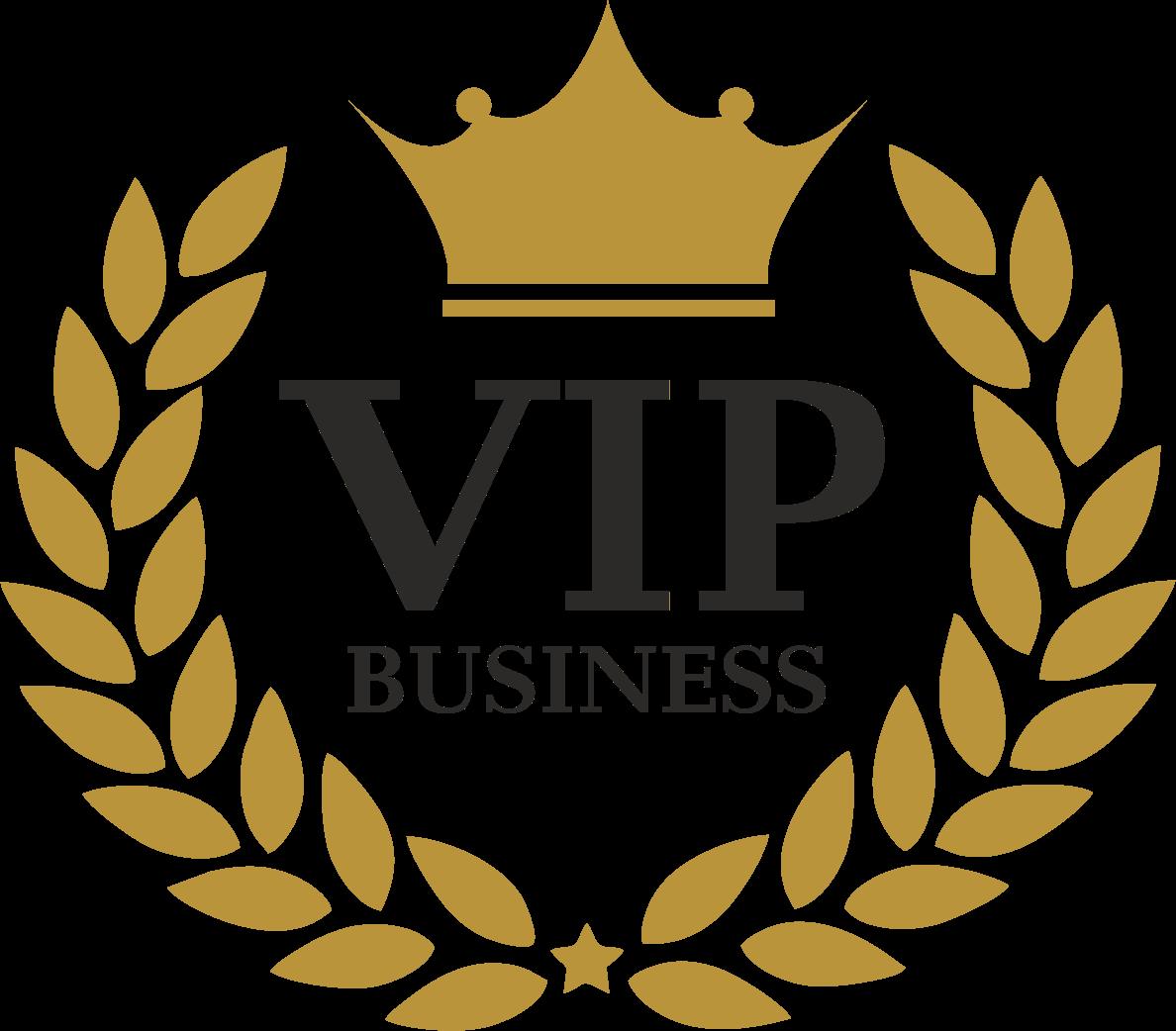 VIP-курс SEO