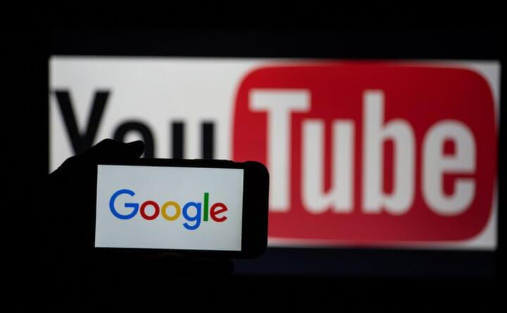В России потребовали от Google прекратить использование YouTube для рекламирования незаконных массовых мероприятий.