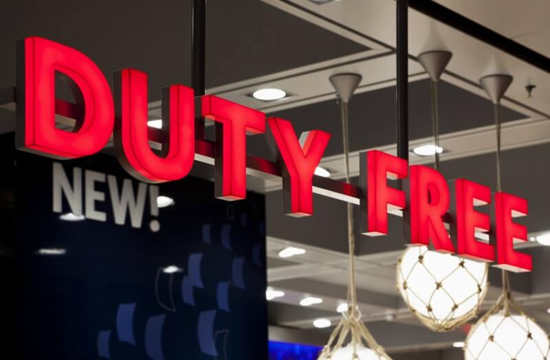 Лукашенко разрешил открыть четыре дополнительных Duty Free. Для населения – это удобный, выгодный вид торговли.