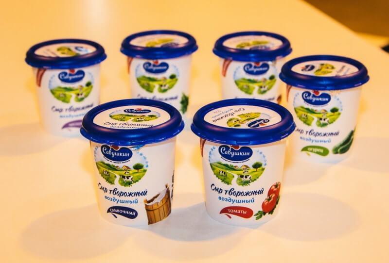 «Савушкин продукт» берет под полный контроль «Брестмясомолсервис».