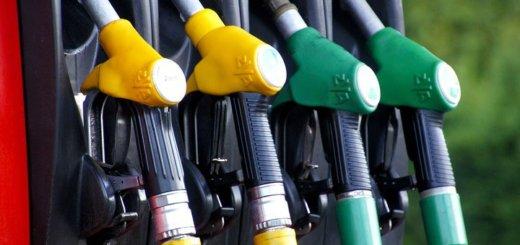 С 22 сентября в Беларуси снова подорожало автомобильное топливо.