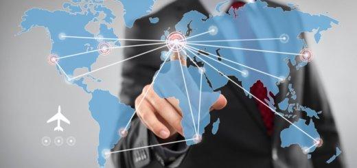 С 1 октября объявления о работе за границей уже не нужно будет согласовывать с МВД.