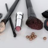 Компания «Белита-Витэкс» по выпуску косметики открыла первый официальный интернет-магазин.