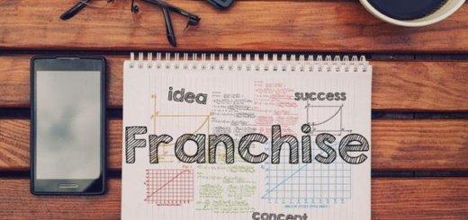 Что такое бизнес франшиза – возможность получения прибыли!