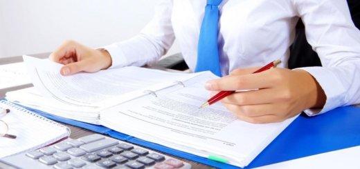 Минская фирма из-за главного бухгалтера недосчиталась более 15 тысяч рублей. Она переводила деньги себе.