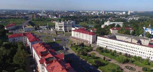 Основы предпринимательской деятельности: в Гродно рассказали, как начать бизнес.