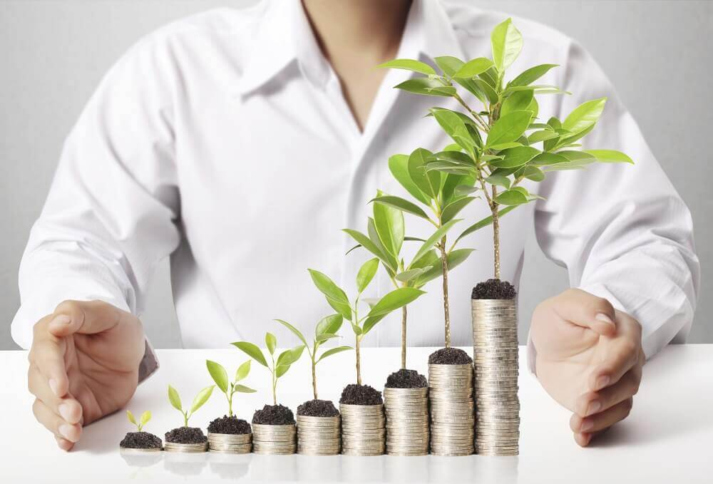 Развитие бизнеса в Беларуси