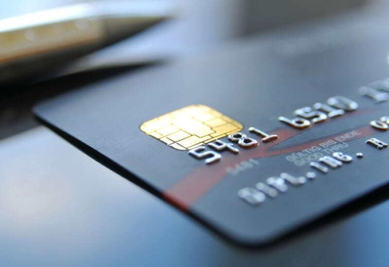 Держатели банковских карточек – соблюдайте бдительность, участились случаи вишинга!