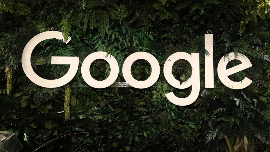 Google начала внедрять новую технологию анализа запросов.