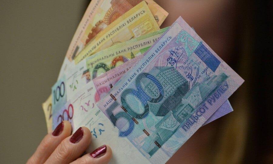 Старше 40 и с доходом 5,5 тысячи рублей в месяц. В банке составили портрет белорусского предпринимателя.