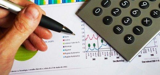 «Молодые люди сегодня могут стать успешными бизнесменами». В Могилеве до 100 тысяч долларов выделяется на идеи.