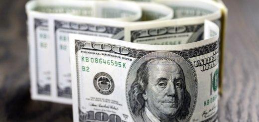 Миллиардер назвал свой главный секрет богатства.