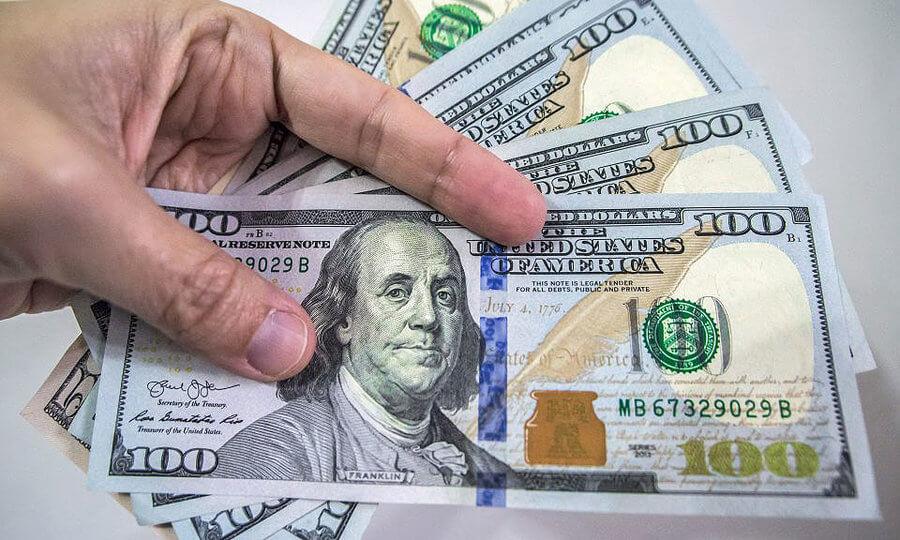 Как работает схема быстрых займов и сколько зарабатывают представители.