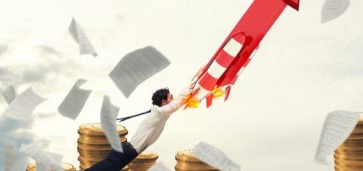 Как получить кредит в Интернете. Используйте биржу Webmoney.