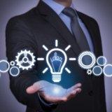 Бизнес со скоростью мысли или как делать деньги.