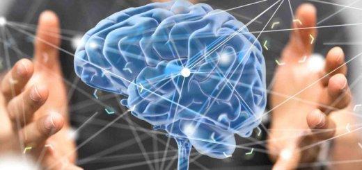Введение в системное мышление. Тренинг. (Видео). В.К. Толкачев.