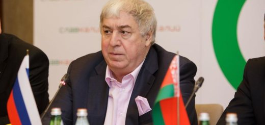 Гуцириев Беларусь