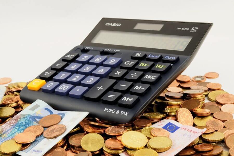 Введены налоговые изменения для индивидуальных предпринимателей на 2020 год.