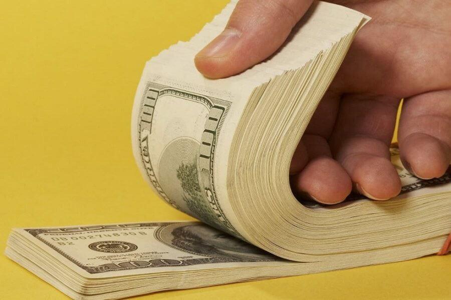 Как открыть счет в банке и НАЧАТЬ ЗАРАБАТЫВАТЬ деньги.