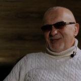 Валерий Маленок. Ютубер-пенсионер из Бреста в среднем зарабатывает 1000 долларов в месяц.
