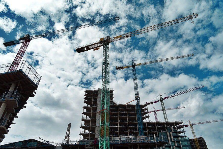В Беларуси хотят изменить требования к аттестации специалистов и ИП в строительной сфере.