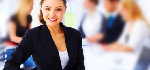 Бизнес-консультации от VBIZNESE.BY для БЫСТРОГО заработка.