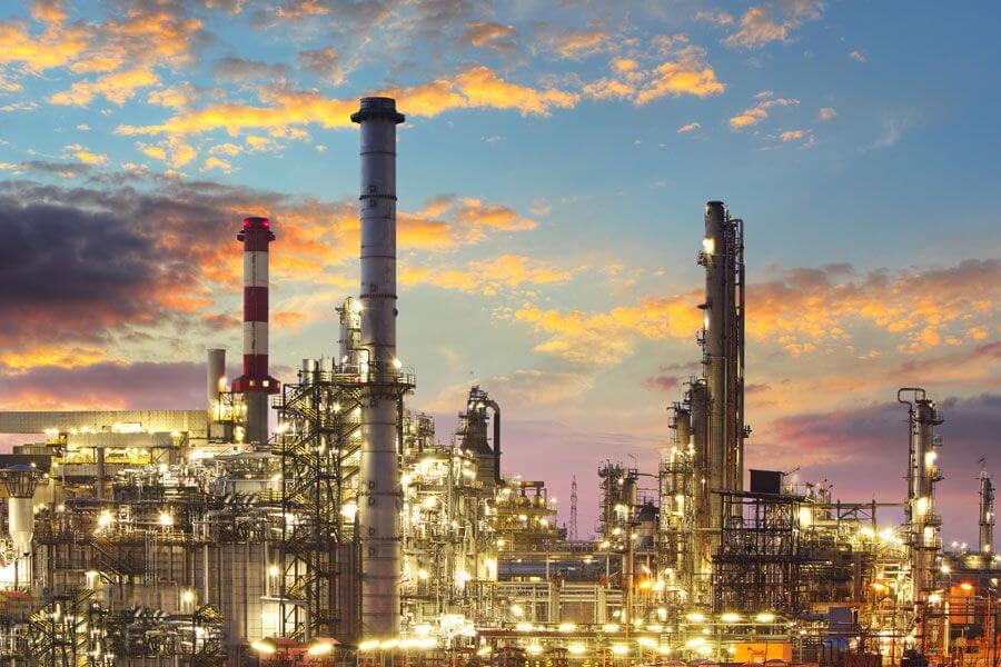 В «Белнефтехиме» рассказали, как будут жить при росте цен на российскую нефть.