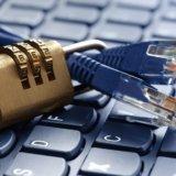 Как защитить свой бизнес и себя в сети интернет.