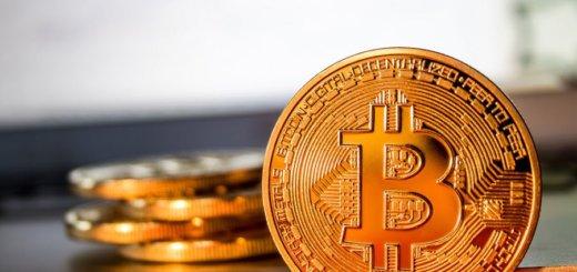 золото и криптовалюты продолжат рост как минимум ближайшие полгода.