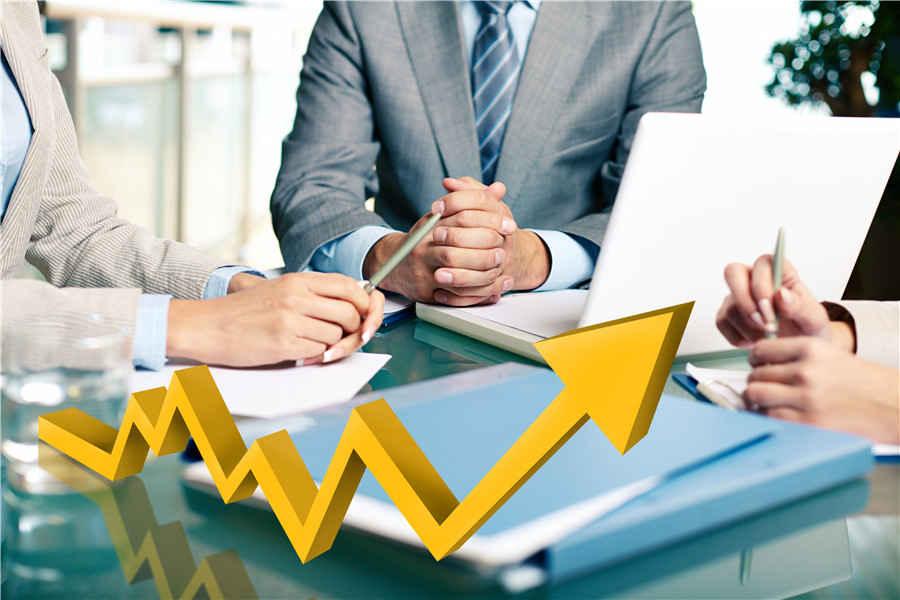 Бизнес-консультации по открытию бизнеса в интернете на VBIZNESE.BY