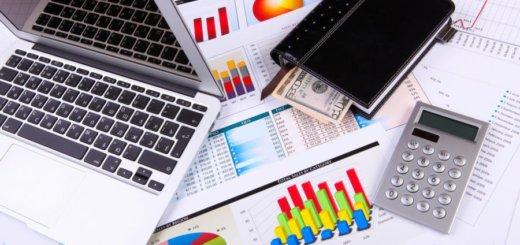 Какой тарифный план выбрать для Бизнес-консультаций на VBIZNESE.BY.