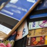 Банки массово пересматривают условия по карточкам рассрочки.