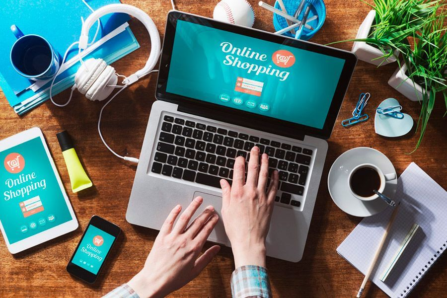 Офлайн или онлайн. Как вести бизнес в современных условиях.
