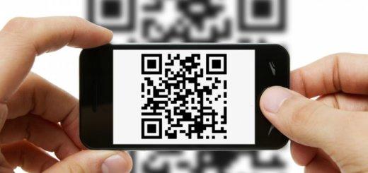 «Белгостехосмотр»: вместо наклейки на стекло, будет выдаваться QR-код.