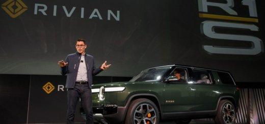 Главный враг Илона Маска: как 37-летний инженер бросил вызов Tesla и стал миллиардером.
