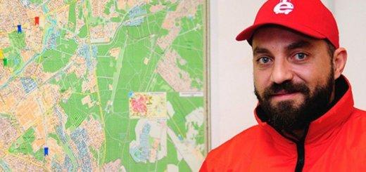 Бизнесмен из Армении назвал 10 причин начать бизнес в Беларуси.