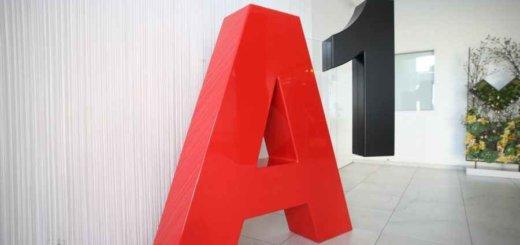 A1 предоставил абонентам бесплатный мобильный интернет до конца лета из-за коронавируса